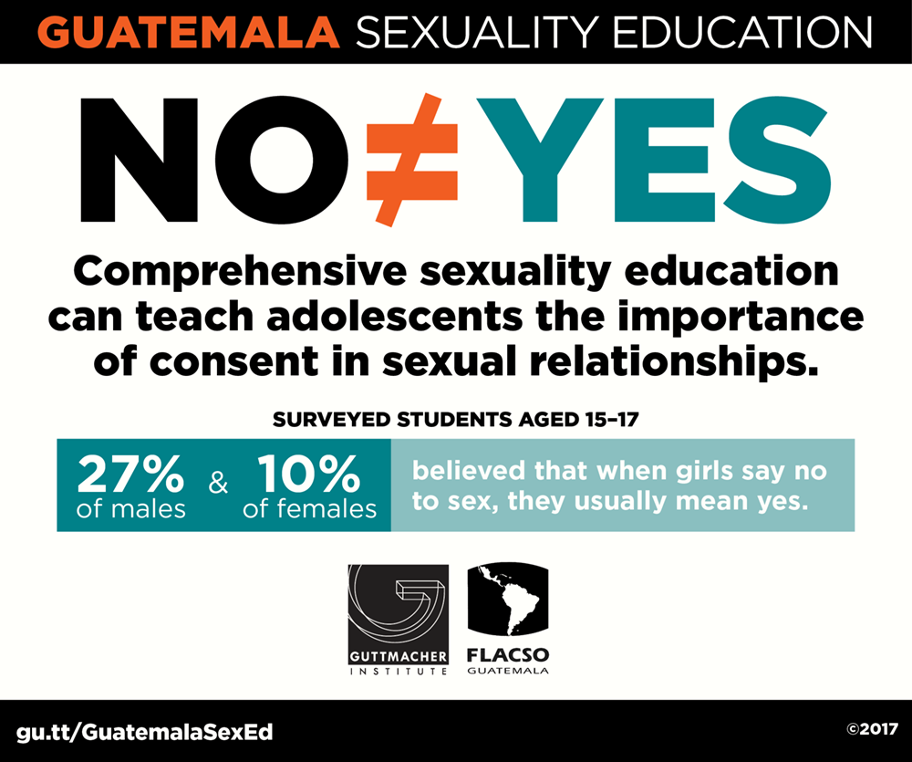 What is comprehensive sexuality education