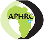 APHRC