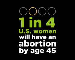 an overview of the abortion laws in the united states Summary of abortion laws that arguably limit a woman's right to have an abortion, including counseling requirements, waiting periods wade was -- and is still -- the most important decision affecting abortion in the united states.