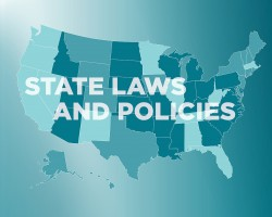 Law sex state