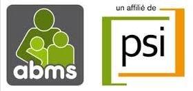 PSI/ABMS Logo