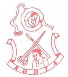 AGOTA Logo