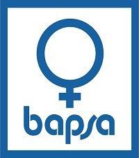 BAPSA Logo