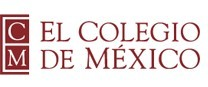 El Colegio de México Logo