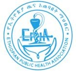 EPHA Logo
