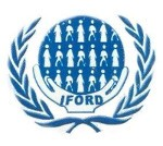 IFORD Logo