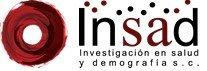 INSAD Logo