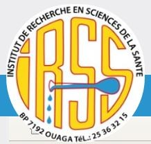 IRSS Logo
