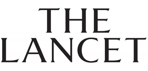 The Lancet Logo