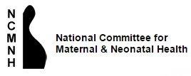 NCMNH Logo