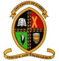 University of Zambia Logo