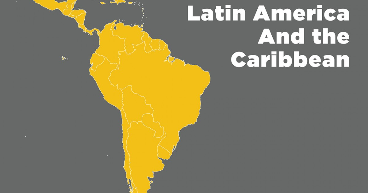 Abortion in latin america and the caribbean guttmacher institute gumiabroncs Images