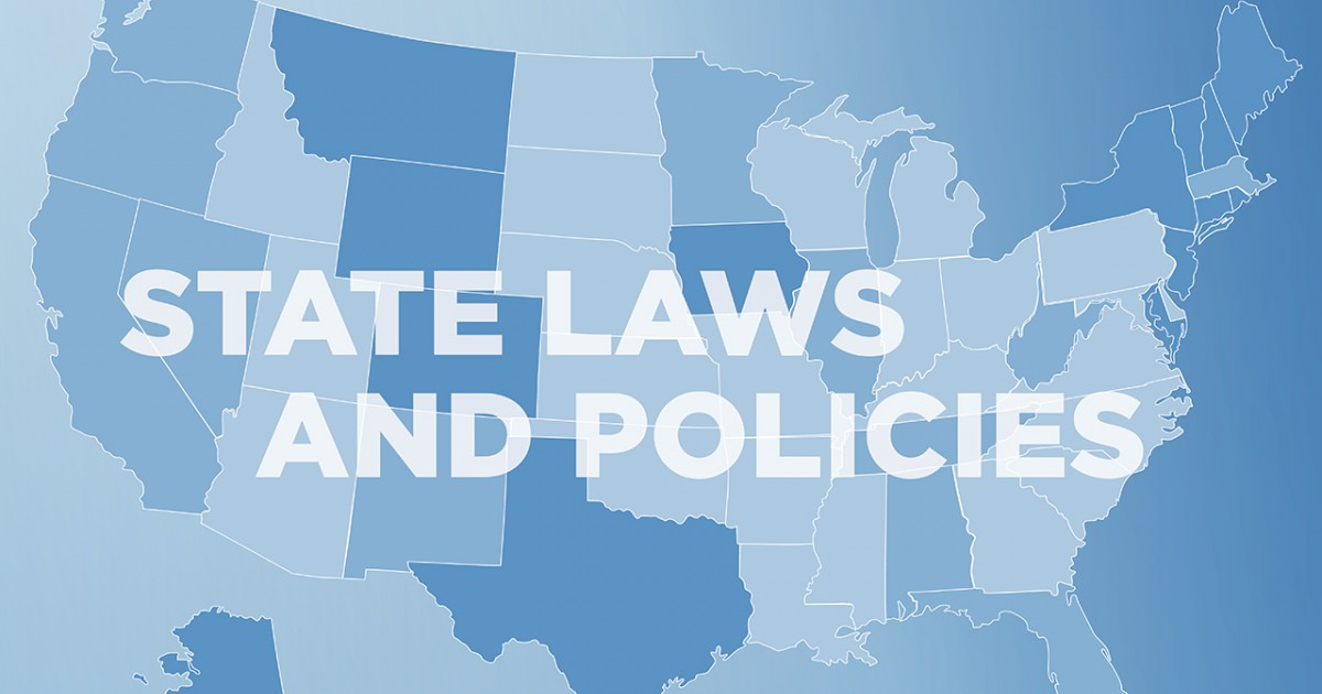 Image result for state laws