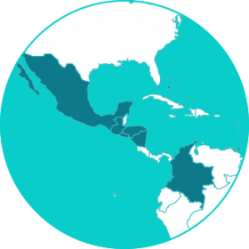 Our Work in Latin America and the Caribbean