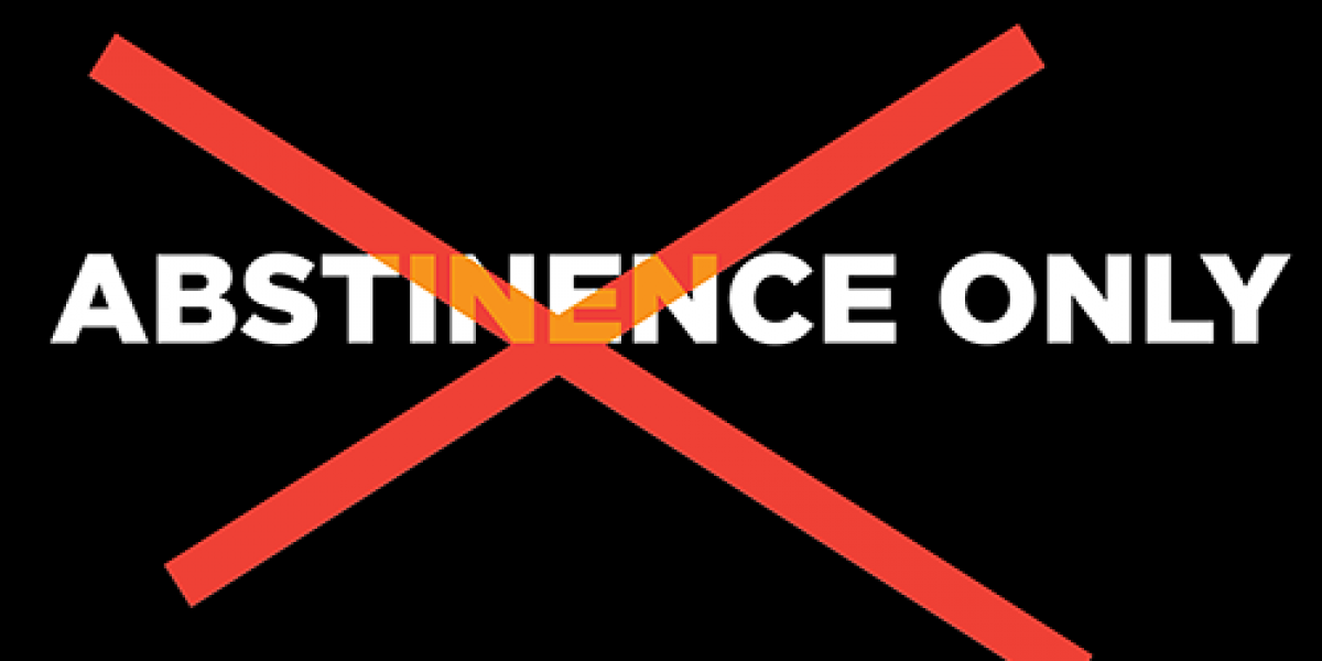 abstinence research paper Free abstinence papers, essays, and research papers abstinence-only vs abstinence-plus - there are many problems facing teenagers these days.